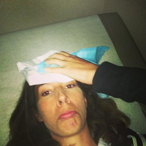 botox for migraines